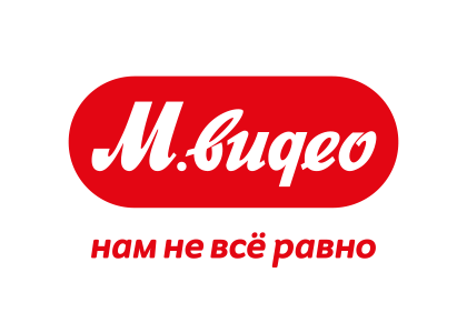 М-видео