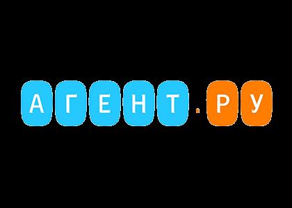 Агент.ру