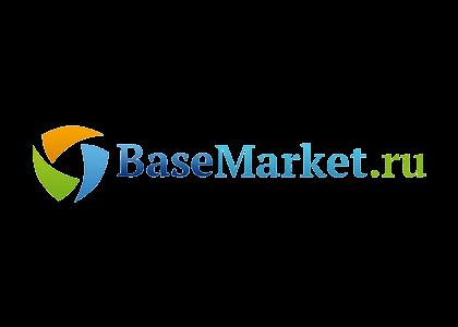 BaseMarket.ru