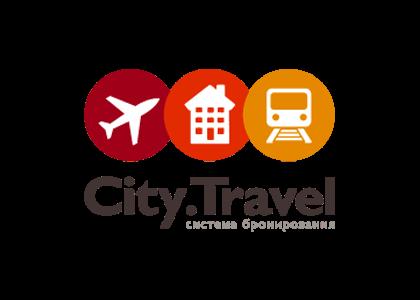 CITY.TRAVEL™