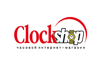 ClockShop.ru