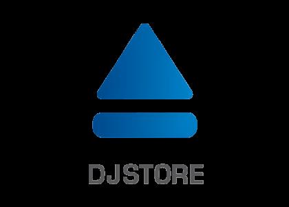 DJ-Store