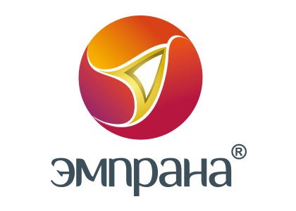 Эмпрана