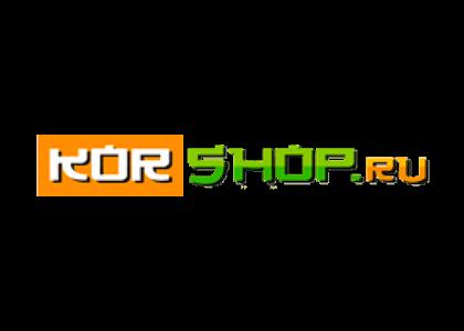 KorShop