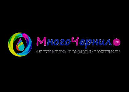 МногоЧернил.ру