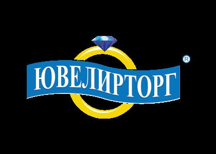 Ювелирторг