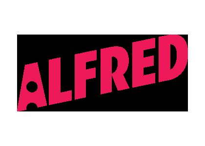 Альфред