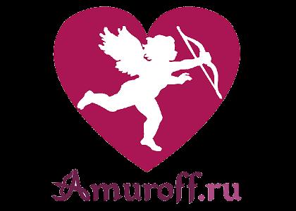 Амурофф