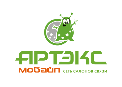Артэкс мобайл
