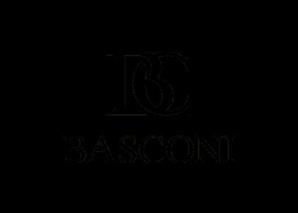 BASCONI