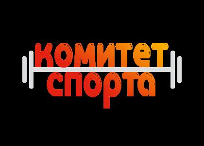ComSport