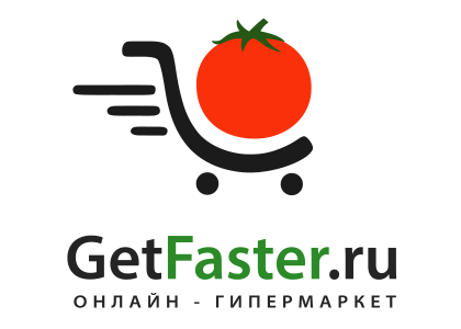 GetFaster