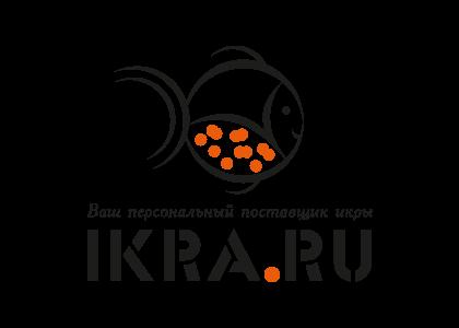 IKRA.RU