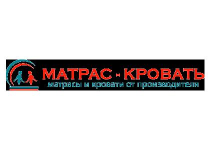 МАТРАС – КРОВАТЬ