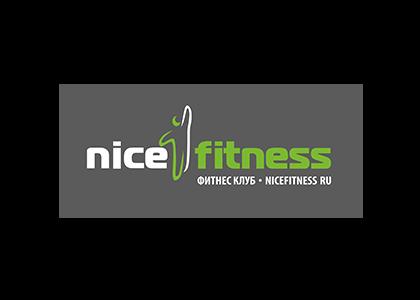 Nicefitness
