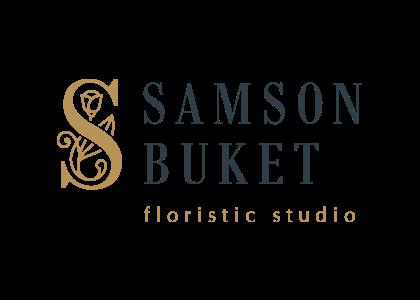 Самсон Букет