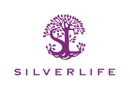 Silverlife