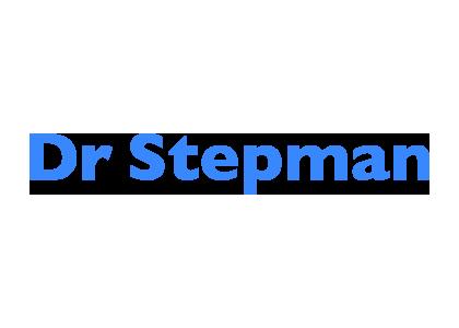 Доктор Степман