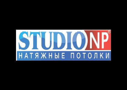 Студио НП