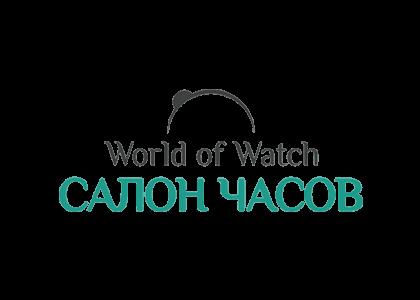 WorldofWatch