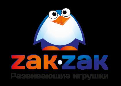 ZAK-ZAK